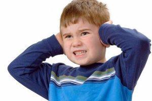 esquizofrenia de início precoce ou esquizofrenia pediátrica ou esquizofrenia em crianças