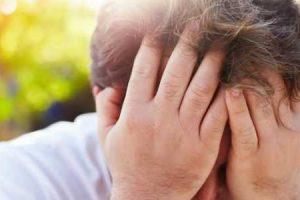 esquizofrenia desorganizada ou esquizofrenia hebefrênica medicamentos complementares