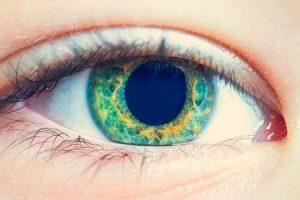 estágios da retinopatia diabética
