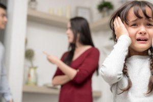 exercício pode ser antídoto para problemas comportamentais em crianças
