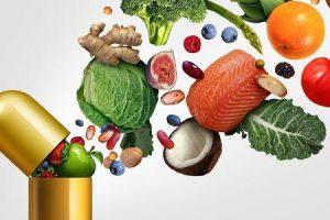 exercícios de pólipos do cólon prevenção de dieta de recuperação de ioga