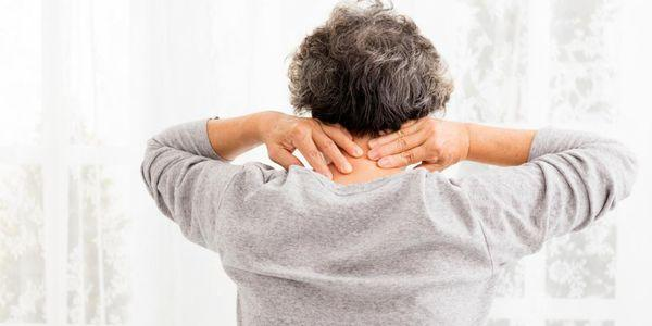 existe uma cura para polimialgia reumática
