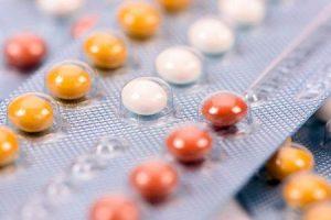 fazer progestina apenas pílulas ajudam acne