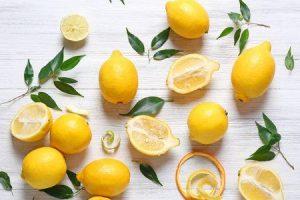 frutas e vegetais que fazem você parecer mais atraente