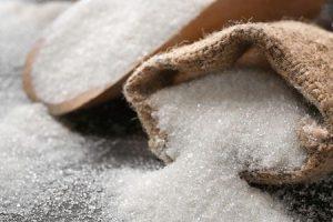 frutose vs diferenças de glicose vale a pena conhecer