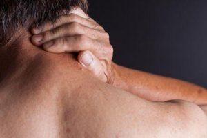 gota vs artrite reumatóide diferenças vale a pena conhecer