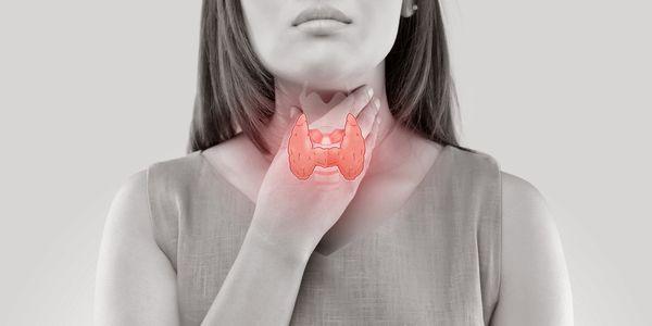 hashimotos uma doença autoimune