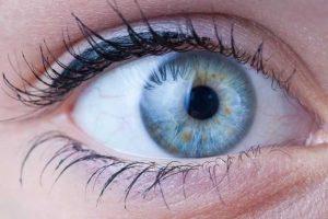 hipertensão ocular