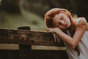 impacto da narcolepsia na vida escolar das crianças