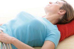 inflamação da osteíte púbica da sínfise púbica