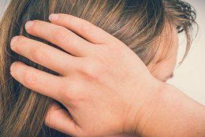 labirintite ou infecção do ouvido interno