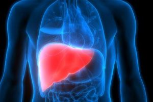 lesão hepática ou insuficiência hepática tratamento dos donts