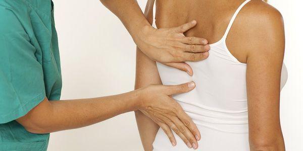longa viagem uma causa para dor nas costas razões melhores posições de condução medidas para aliviar a dor lombar
