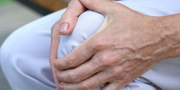 lunatomalacia ou doença de kienbocks