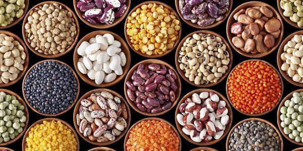 maneiras de reduzir o colesterol ldl