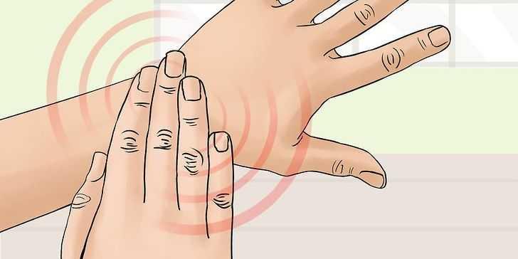 massagem terapêutica para edema massagem linfática ou massagem de drenagem linfática