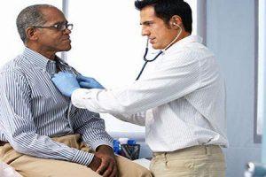 medicamentos antivirais para o tratamento de infecções virais