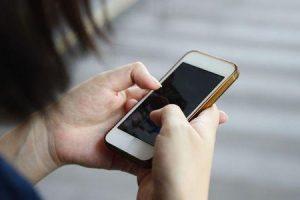melhor faça você mesmo ou aplicativos móveis de saúde diy