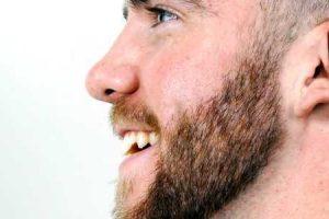 melhor maneira de cultivar e cuidar da sua barba