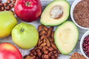 melhores alimentos amarelos para ter em sua dieta