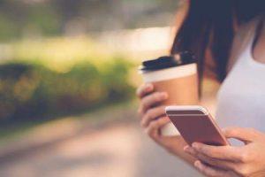 melhores aplicativos do Android para a saúde das mulheres