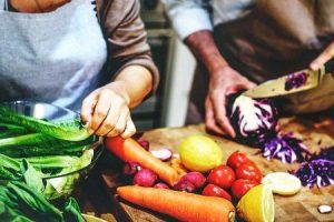 melhores e piores alimentos para glândula tireóide