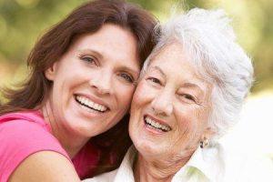 menopausa e hipertensão arterial