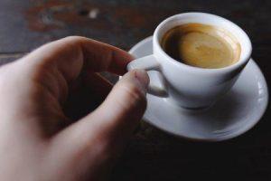mitos e fatos sobre a cafeína