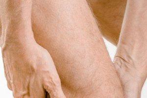 o que é a bursite suprapatelar e como é tratada