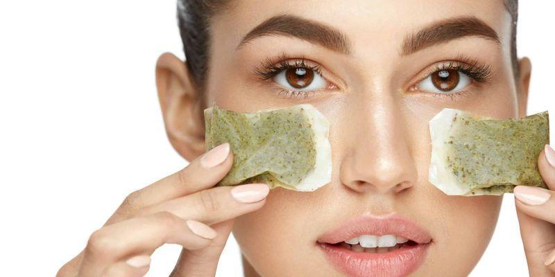 o que é bom para acne