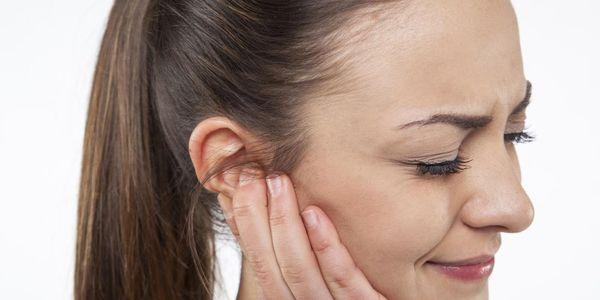 o que é câncer de ouvido
