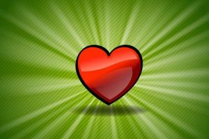 o que é ciência da coerência cardíaca por trás da coerência cardíaca e benefícios