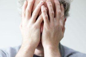 o que é ciclotimia ou distúrbio ciclotímico