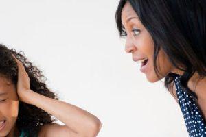 o que é fonofobia ou medo de ruídos altos e como é tratado