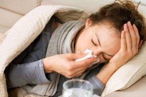 o que é imunodeficiência variável comum