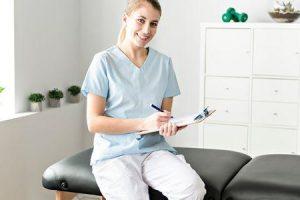 o que é massagem terapêutica e se tornar um massagista