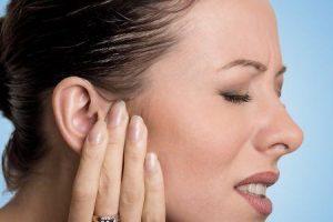 o que é neuralgia facial