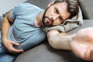 o que é síndrome de Bradbury eggleston e como é tratada