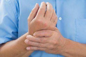 o que é síndrome de impactação ulnar ou síndrome do abutment ulnar