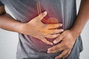 o que é supercrescimento bacteriano do intestino delgado ou sibo e como é tratado
