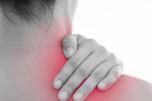 o que é tríceps cepa sabe seus sintomas causas e tratamento