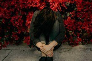 o que é transtorno disfórico pré-menstrual e qual é o seu tratamento