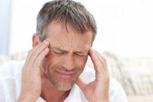 o que é transtorno somatoforme