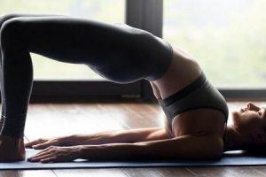 o que causa a necessidade de alongar as costas e exercícios para alongar as costas