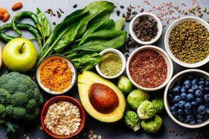 o que causa coma alimentar e qual é a sua cura