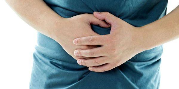 o que causa indigestão e quanto tempo dura