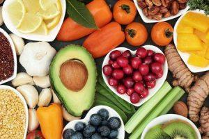 o que não comer com insuficiência cardíaca congestiva