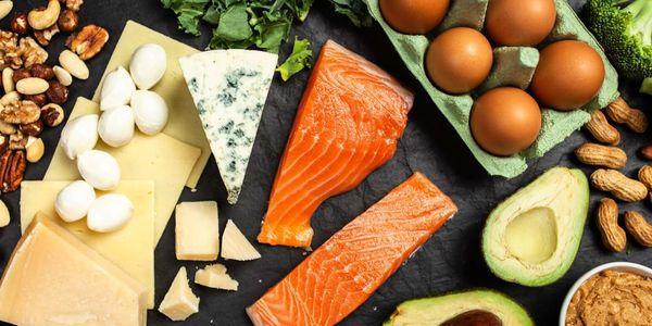 o que não comer com síndrome do intestino irritável