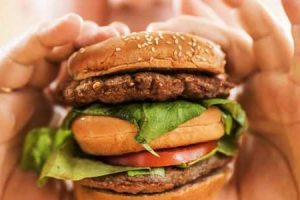 o que não comer quando você tem um problema no fígado