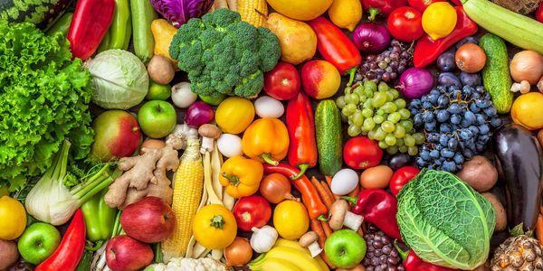 o que os antioxidantes fazem alimentos ricos em antioxidantes
